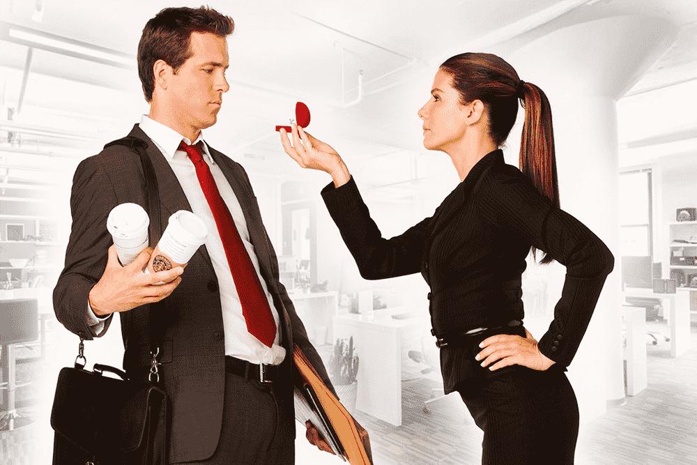 Как понравиться руководителю