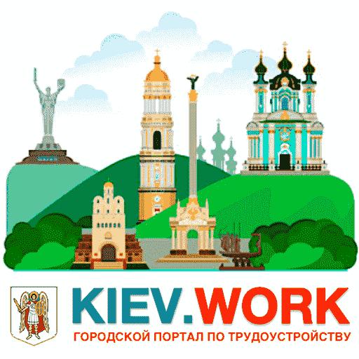 Rabota-Kiev